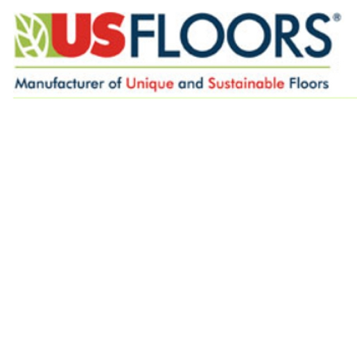US Floors LLC Hardwood Flooring